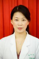 张锦_好大夫在线· 智慧互联网医院