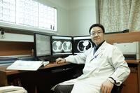 """医科院肿瘤医院""""奇缘""""乳腺癌多学科诊疗(MDT)团队_好大夫在线"""