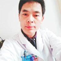 王天友_好大夫在线