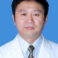 胎儿膈疝诊疗俞钢专家团队_好大夫在线