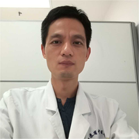 中西醫結合男科診治陳赟團隊_好大夫在線