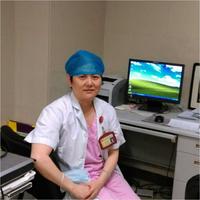 刘凡_好大夫在线
