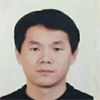 冯红杰_澳门威尼斯人官网