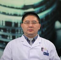 郭宏川主任第一團隊_好大夫在線