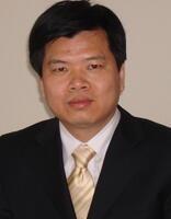 小儿外科汤绍涛专家团队_好大夫在线