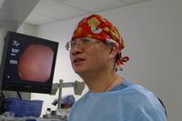 北京友谊医院消化疾病中心俞力专家团队_好大夫在线
