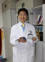 刘旭东_好大夫在线