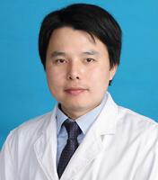 汤睿疝外科专家团队_好大夫在线