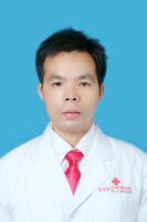 邓志考_好大夫在线