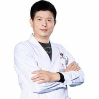 賀新國脾胃病專家團隊_好大夫在線