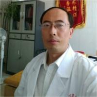 江照军_好大夫在线· 智慧互联网医院