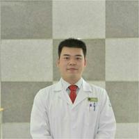 刘英男_好大夫在线