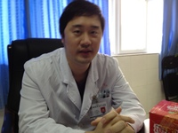 郭宏川主任第一团队_好大夫在线