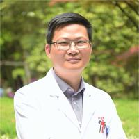 儿童结节性硬化上海新华医院诊疗中心何大可团队_好大夫在线