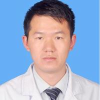 刘伟_好大夫在线· 智慧互联网医院
