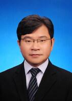 上海中山医院张勇肺结节多学科MDT:一站式诊断和治疗_好大夫在线