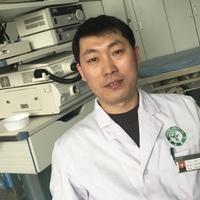 穆德广_好大夫在线· 智慧互联网医院