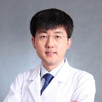 刘春军_好大夫在线· 智慧互联网医院