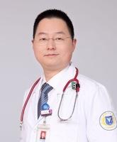 朱越锋_好大夫在线· 智慧互联网医院