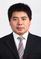 江苏省人民医院方加虎教授四肢畸形矫形专家团队_好大夫在线