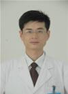 张洪宇医生