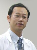 谢涌泉医生