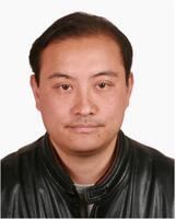 闫东杰医生