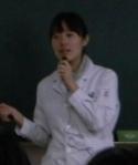 刘天婧医生