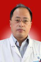 徐顺福医生