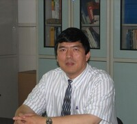 王健_好大夫在线