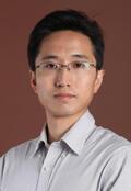 方文峰醫生