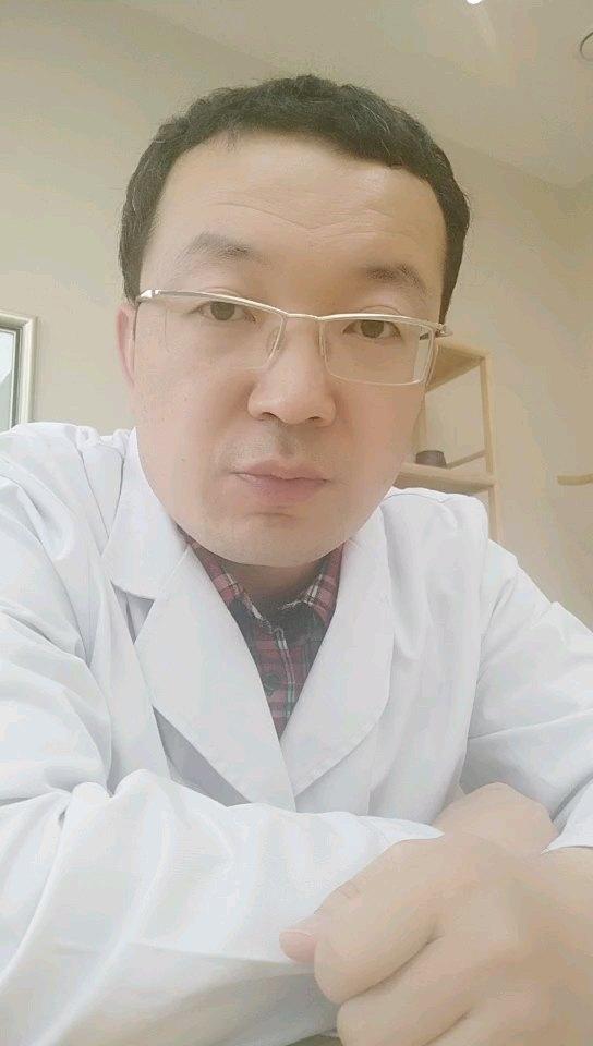 血常规能查出白血病吗