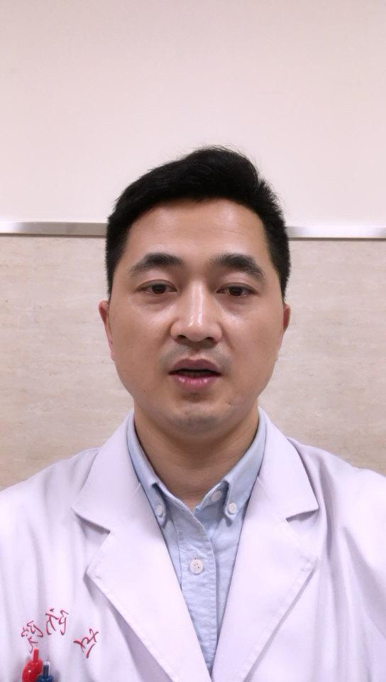 面部红血丝怎么治疗最靠谱?
