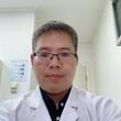 刘红亮_好大夫在线