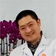 曹磊_好大夫在線