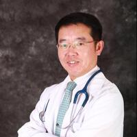 李初俊消化內鏡診療團隊_好大夫在線