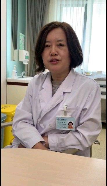 肛肠手术出院后注意事项