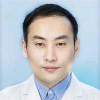 王小強眼整形專家團隊_好大夫在線
