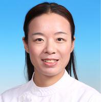 北京口腔劉洪飛種植牙專家團隊_好大夫在線