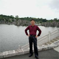 吴学东医生