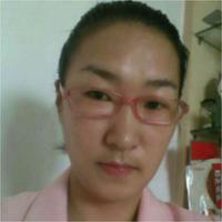 赵祥红_好大夫在线
