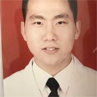 刘俊_好大夫在线