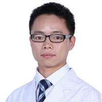 凌晓辉_好大夫在线