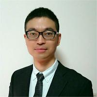 刘宏磊_好大夫在线