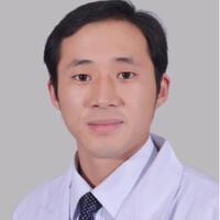 杨德松医生