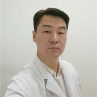 宋海峰_好大夫在线