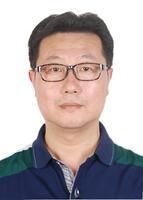 王志青_好大夫在线