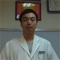 李明明医生