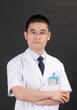 刘清亮_好大夫在线
