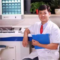 张峰_好大夫在线